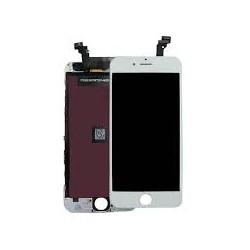 Pantalla iphone 6 blanca