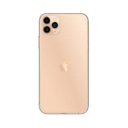 Iphone 11 Pro Max 256GB Oro...