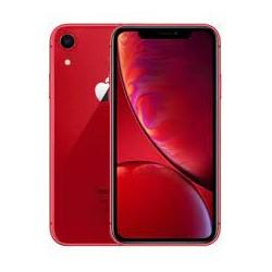 IPHONE 4 16GB LIBRE POCO USADO