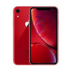 Iphone XR 64Gb Rojo Ocasión
