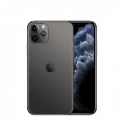 IPHONE 4S 16GB LIBRE  POCO USADO