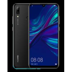 Huawei P Smart 2019...