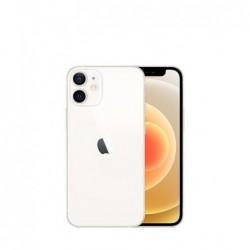 Iphone 12 Mini Blanco 64Gb...