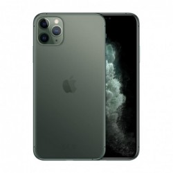 Iphone 11 Pro Max 64GB...