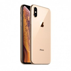 IPHONE XS 64GB Oro...