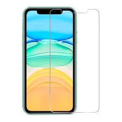 Cristal templado iPhone...
