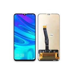 Cambio pantalla Huawei P...