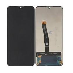 Cambio Pantalla Huawei P30...