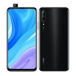 Huawei P Smart Pro 128GB...