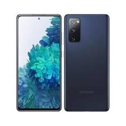 Samsung S20 FE 128GB Azul...