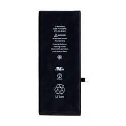 Cambio batería iphone 6S