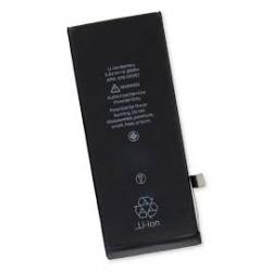 Cambio batería iphone 8