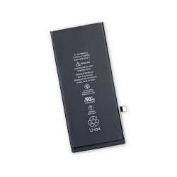 Cambio batería iphone XR
