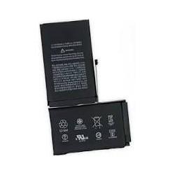 Cambio batería iphone XS Max