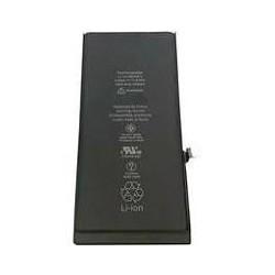 Cambio batería iphone 11