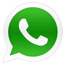 logo whatsapp.jpeg